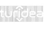 Turidea